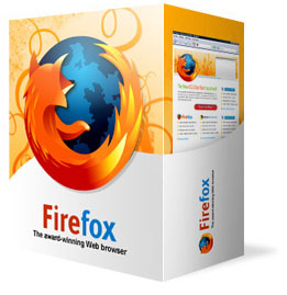 Firefox 31.0 Beta 4 download free full version